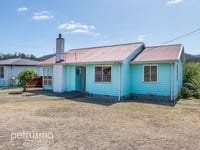 10 Lantana Road, Risdon Vale, Tas 7016