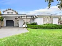 7 Wood Place, Emu Plains, NSW 2750