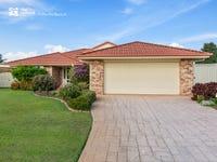17 Taylor Drive, Pottsville, NSW 2489