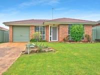 18 Pippen Street, Harrington Park, NSW 2567
