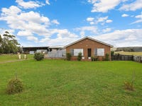 929 Corangamite Lake Road, Coragulac, Vic 3249