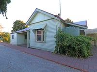 3 Gladfield Road, Pyramid Hill, Vic 3575