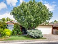7 Forsyth Grove, Felixstow, SA 5070