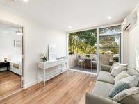 14/19 Rosalind Street, Cammeray, NSW 2062