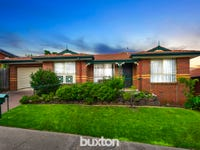 2/1 Holbein Court, Grovedale, Vic 3216