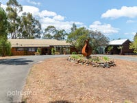 50 Jamiesons Road, Margate, Tas 7054