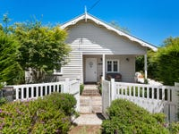 20 Dale Street, Burrawang, NSW 2577