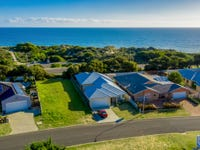 28A Mindalong Close, South Bunbury, WA 6230