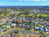 144 Mustang Drive, Sanctuary Point, NSW 2540