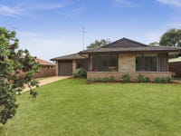 2 Cook Road, Ruse, NSW 2560