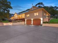 321 Matcham Road, Matcham, NSW 2250