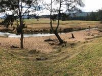 412 Murrays Flat Road, Tarraganda, NSW 2550