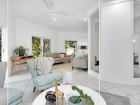 19-21 Falcon Street, Bayview Heights, Qld 4868