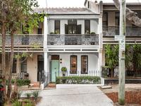 49 Dillon Street, Paddington, NSW 2021