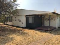 340 Diagonal Road, Sturt, SA 5047