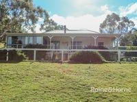 715 Eusdale Road, Meadow Flat, NSW 2795