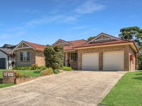 14 Roma Road, Valentine, NSW 2280