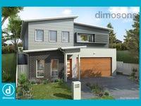 3 McNevin Close, Calderwood, NSW 2527