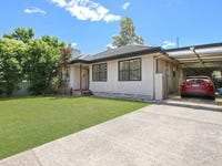 44 Pearce Street, Wodonga, Vic 3690