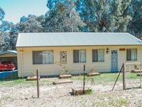 54 Peach Street, Mandurama, NSW 2792