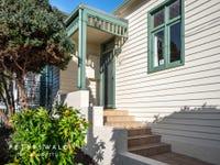 52 Parliament Street, Sandy Bay, Tas 7005