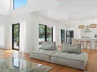 20 Skyline Terrace, Burleigh Heads, Qld 4220
