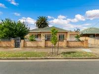 24 Millicent Street, Athol Park, SA 5012