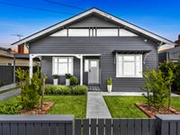 45 Catherine Street, Geelong West, Vic 3218