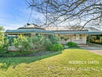 18 Wittenoom Road, High Wycombe, WA 6057