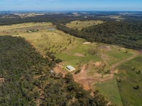 2212 Spring Ridge Road, Gulgong, NSW 2852