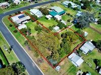 13 Donoghue  Street, Kandos, NSW 2848