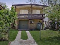 47 John Street, Caboolture South, Qld 4510