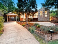 8 Research - Warrandyte Road, Research, Vic 3095