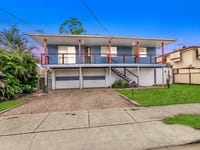 238 Whitehill Road, Raceview, Qld 4305