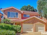 39/16-20 Barker Street, St Marys, NSW 2760