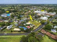 107 Ballina Road, Alstonville, NSW 2477