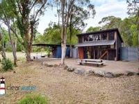 2/3 Summer Place, Bingie, NSW 2537