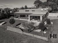 18 Sunhaven Drive, Port Sorell, Tas 7307