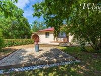1047 Koonwarra Street, North Albury, NSW 2640