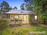 15 Clematis Road, Mount Evelyn, Vic 3796