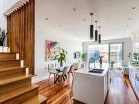 19 Durham Street, Stanmore, NSW 2048