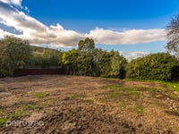 25a Riverway Road, Montrose, Tas 7010