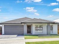 32 Frontier Street, Glenmore Park, NSW 2745