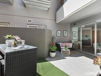 14/174 Peel Street, Prahran, Vic 3181