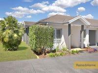 1/35-37 Solander Street, Monterey, NSW 2217