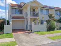 1/3 Golf Street, Port Macquarie, NSW 2444