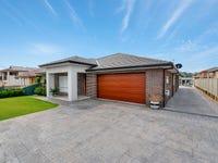 69 Pritchard Street, Mount Pritchard, NSW 2170
