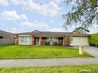 30 Balmoral Way, Pakenham, Vic 3810