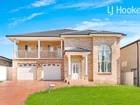 19 Watling Avenue, West Hoxton, NSW 2171