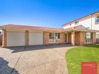 14 Fellows Road, Bonnyrigg Heights, NSW 2177